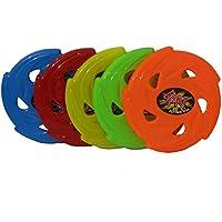 Sport Flying Disc Frizbi