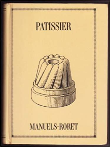 MANUEL RORET EBOOK DOWNLOAD