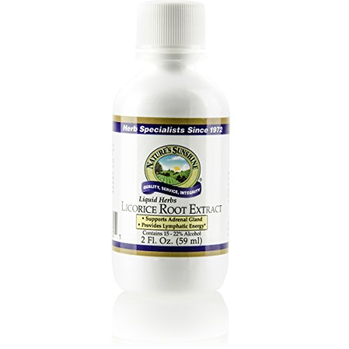 Cheap Licorice Root Extract (2 FL OZ)