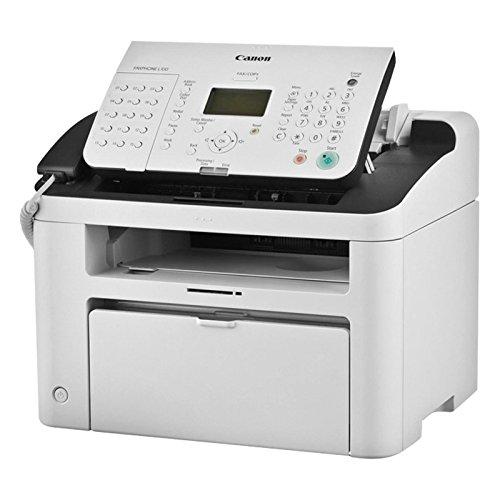 CNM5258B001 - FAXPHONE L100 Laser Fax Machine