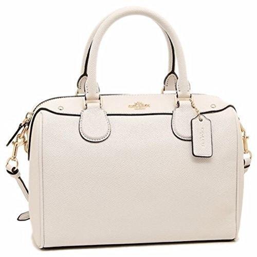 Coach Satchel Handbags - 8