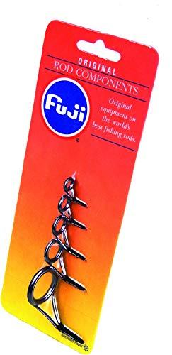 Fuji BLVOG255 Aluminum Oxide Rod