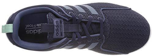 azutra mencla Chaussures De Racer 0 Fitness Lite Multicolore tintec Femme Cf Adidas qaBwzO6xZZ