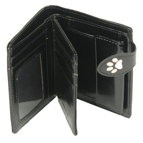 Shagwear Women's Wallet