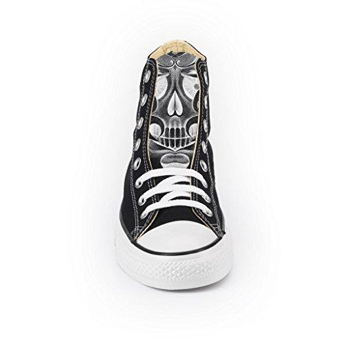 normale Zapatillas mujer 21 Shoes para RwF8Fqg