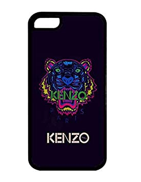 coque kenzo iphone 5 fill