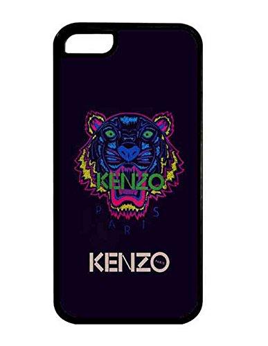 coque iphone kenzo 5