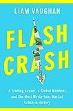 Flash Crash: A Trading Savant, a Global