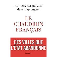 CHAUDRON FRANÇAIS (LE)