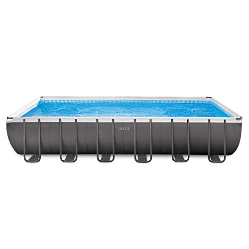intex-24-foot-by-12-foot-by-52-inch-rectangular-ultra-frame-pool