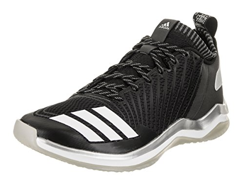 adidas Men's Freak X Carbon Mid Baseball Shoe – DiZiSports Store