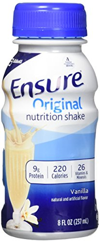 ensure-regular-vanilla-liquid-8-ounce-bottle-6-count