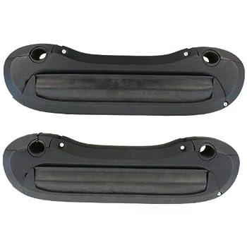 Image of Car Rack Parts & Accessories Fiat Genuine Accessories 82212745 Window Mount Snowboard Carrier 500/500C
