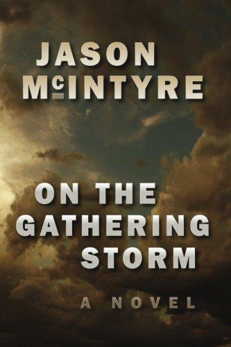 On The Gathering Storm pdf epub