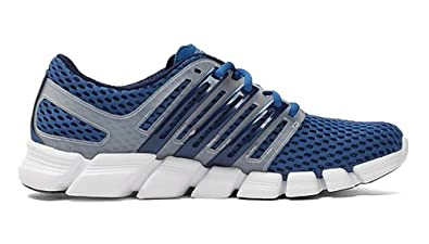info for 2289f fdb58 Image Unavailable. Image not available for. Colour Mens adidas G97666  Crazycool M Running Trainers Shoes Brand New Blue ...