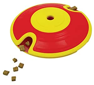Nina Ottoson Treat Maze Interactive Game for Large Dogs