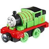Fisher-Price Thomas the Train: Take-n-Play Percy