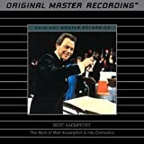 The Best of Bert Kaempfert & His Orchestra