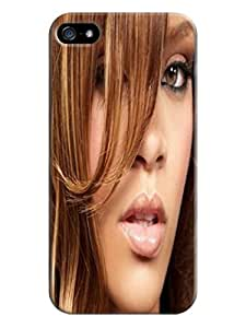Generic Wallet TPU Leather Case Card fashionable New Style Case Cover for iphone 5/5s