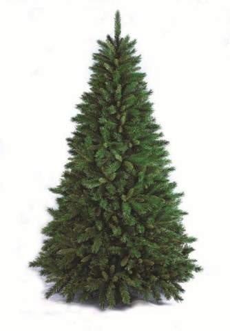 Immagini Abete Di Natale.Albero Abete Di Natale 300 Cm Super Folto Con Germogli Hd Lor714 Tif Ccn17