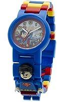 LEGO Kids' DC Universe Super Heroes Supe...