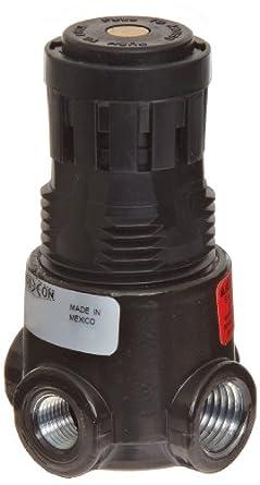 Dixon Valve Amp Coupling R03 02r Wilkerson Miniature