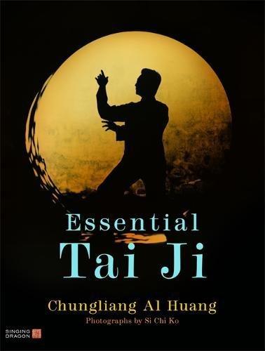 essential-tai-ji