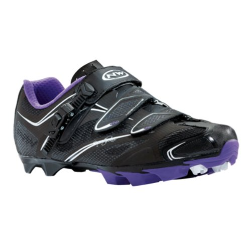 Mountainbike Northwave Katana Northwave SRS Mountainbike Shoes Katana SRS Northwave Shoes XwxBCqC8FA