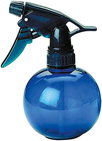 EFALOCK 12.765 aerosol bola azul botella, 1 pieza