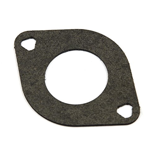 Stratton Intake Gasket (Briggs & Stratton 692137 Intake Gasket Replacement for Models 273650 and 692137)