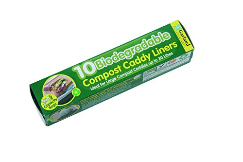 Tierra-Garden-GP116-Biodegradable-Compost-Liner-Bags-Box-of-10