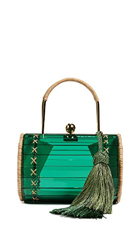 Women's Alix WaiWai Alix Green Alix Bag Women's WaiWai WaiWai Women's Green Bag pqW5B
