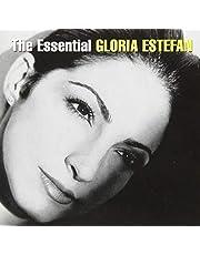 Essential Gloria Estefan [Sony Gold Series]