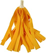 Star brite 040032 Quick Connect Chamois Mop
