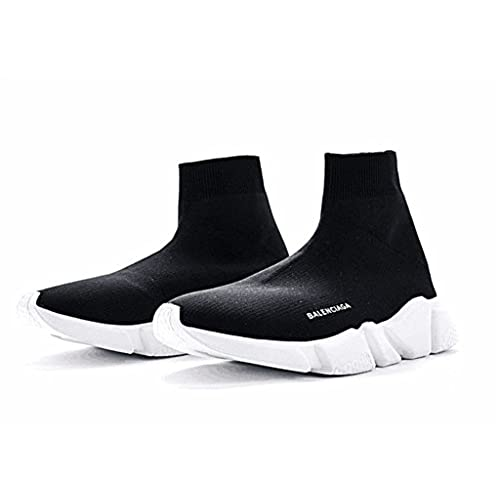 Balenciaga Speed Trainer hot sale 2017