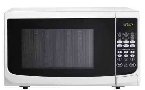 Small Microwaves Webnuggetz Com