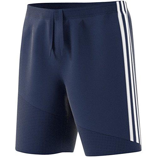 Adidas Youth Regista 16 Short Navy/White (Regista Jersey)