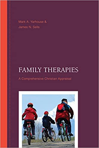 Family therapies a comprehensive christian appraisal christian family therapies a comprehensive christian appraisal christian association for psychological studies books kindle edition by mark a yarhouse fandeluxe Choice Image