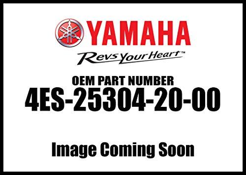 Yamaha 4ES253042000 Rear Spoke Set by Yamaha (Image #1)'