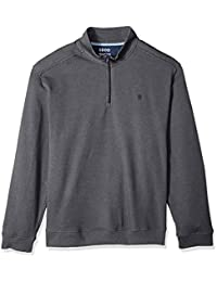 Men's Big and Tall Advantage Performance Fleece Long...