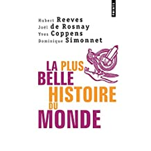 Plus belle hist. du monde (La) Pts P 897: Secrets de nos origines (Les)