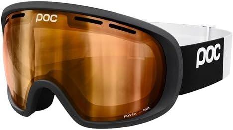 POC Fovea Ski Goggles