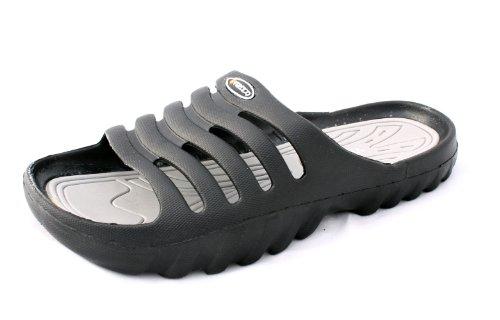 Vertico Mens Shower and Pool Slide On Sandal