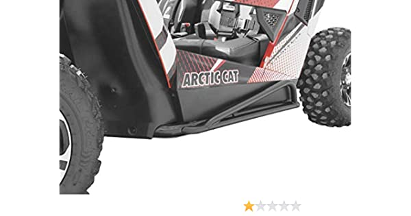 Textron//Arctic Cat UTV OEM Drive Belt 2014-2018 Wildcat Trail Sport 700 0823-497