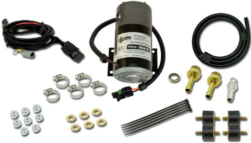 BD 1050301D Fuel Lift Pump