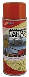 Seymour Farm and Industry Enamel Spray Paint