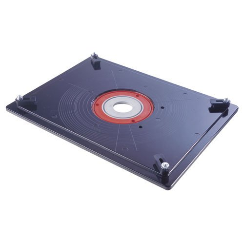 Advanced trend professional router table insert plate jig making advanced trend professional router table insert plate jig making accessories router table accessories greentooth Image collections