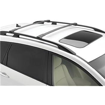 Amazon Com Subaru Genuine E361sxa000 Cross Bar Kit