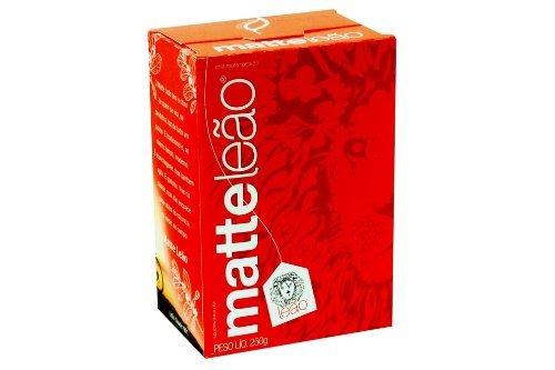 matte-leao-loose-leaf-cha-mate-tostado-250g