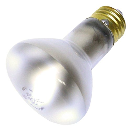 Litetronics 26460 - L-114 30 R20 LF Reflector Flood Light Bulb